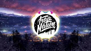 Crystal Fighters - Good Girls (Airia Remix)
