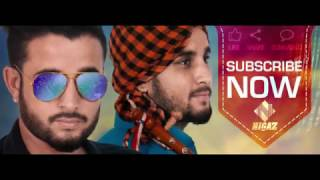 Record Torda | Official Video | R Nait | Nigaz Records