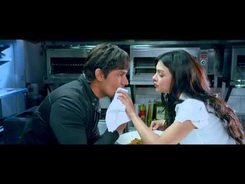 Xxx Mp4 Teri Jhuki Nazar Rendition By Amit Desai 3gp Sex