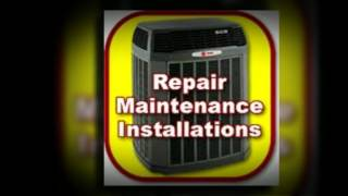 AC Repair Flower Mound - Lewisville - Coppell Tx AClogisticsdfw.com 214-760-8929