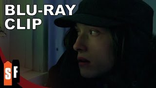 I Am Not A Serial Killer (2016) - Clip: False Alarm (HD)