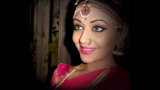 deepa iyengar looks like Aishwarya rai and shilpa shetty | watch this