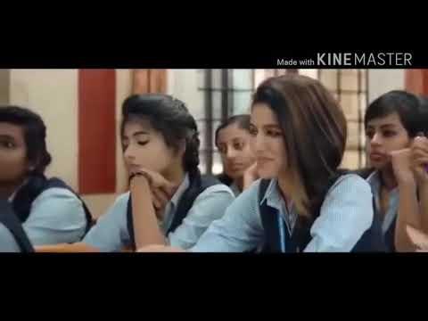 Xxx Mp4 Priya Prakash Varrier Hit Video 3gp Sex