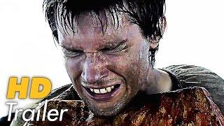 DA VINCIS DEMONS Season 3 TRAILER (2015) Starz Series