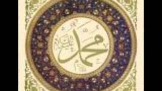 وصف محمد صلى الله عليه وسلم ...للشيخ خالد الراشد