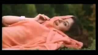1  Hum Tumpe Marte Hai Title Song