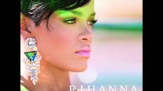 Rihanna - Rehab (Zouk-Fusion Remix 2011) [produced by Peejay]