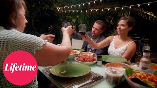 Married at First Sight: Unfiltered: For Better or Worse (Season 4, Episode 7)   MAFS