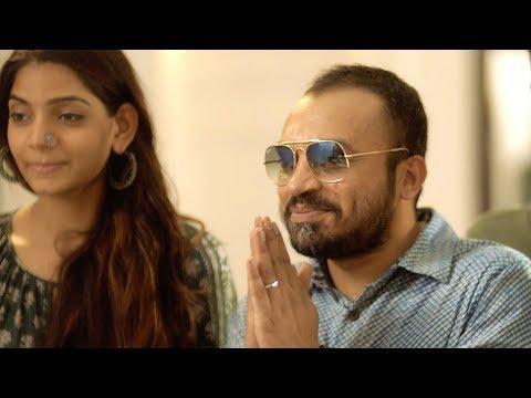 Xxx Mp4 നമസ്കാരം പ്രധാന വാര്ത്തകള് Malayalam Latest Comedy Scenes Combo 3gp Sex