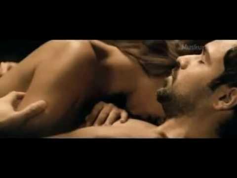 Xxx Mp4 Kalyug 2 Official Video Song With Emraan Bipasa Sex Video 2012 3gp Sex