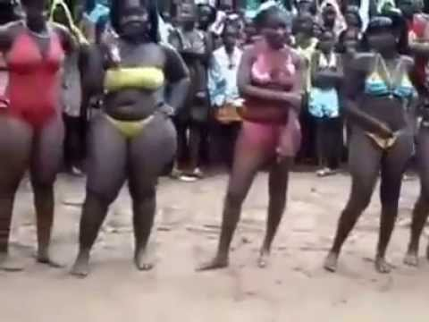 and-naked-ghanaian-girls-pictures-sexy-teen-nudes