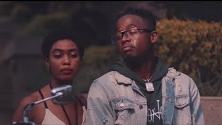 Amalon - Byakubaho ( Official music Video )             SMS 154591 to 3788