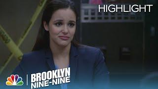 Not A Level   Season 3 Ep. 18   BROOKLYN NINE-NINE