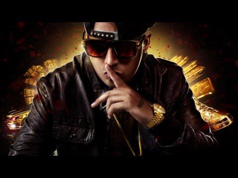 Ñengo Flow Traicionera Official Audio