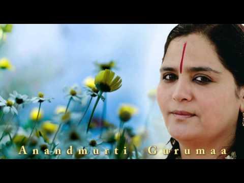 Xxx Mp4 Tu Mera Jeevan Aasra By Anandmurti Gurumaa Punjabi Bhajan Guru Bhajan 3gp Sex