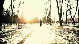 Luna Amară - Pietre în alb (official video, full HD)