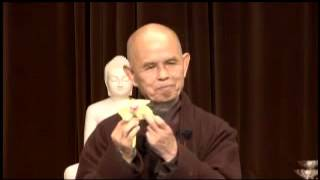 Thich Nhat Hanh: This Is Because That Is
