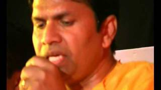 Boishak  বৈশাখী মেলার গান