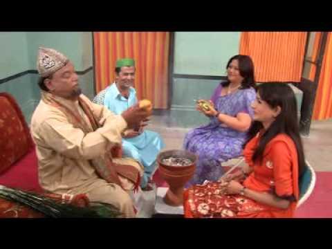 Xxx Mp4 Dedh Matwale Baba Hyderabadi Comedy Film Part 1 Full 3gp Sex