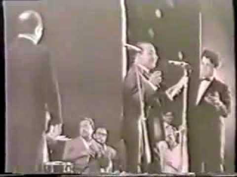 Xxx Mp4 Mohammad Rafi Live Song মোহাম্মদ রফির গান 3gp Sex