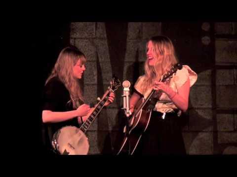 Xxx Mp4 Chapin Sisters In The Pines Black Girl Where Did You Sleep Last Night Folk LIVE 3 2 13 8 10 3gp Sex