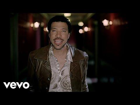 Xxx Mp4 Lionel Richie To Love A Woman Ft Enrique Iglesias 3gp Sex