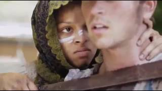 New Horror Movies 2017 Hollywood    Full Scary Action thriller movie full length