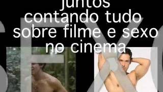 Rafael Alencar x David Cardoso (Teasing)