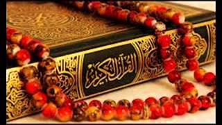 قران كريم من سورة النساء بصوة ياسر الدوسري