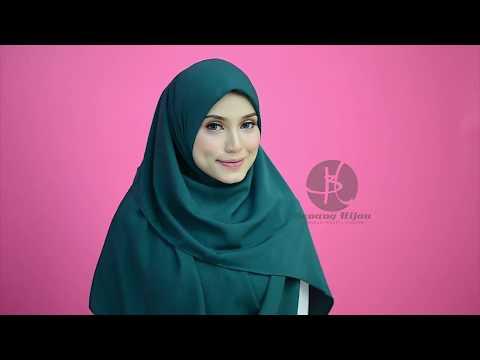 Xxx Mp4 Benang Hijau Hijab Tutorial Bawal Labuh Bidang 50 3gp Sex