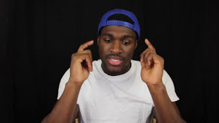 XXX TENTACION FIGHTS!!! (REACTION)