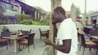 Joanita - Gravity Omutujju_{SandrigoPromotar}_New Ugandan Videos 2013