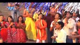HD सुन भइया भीड़ बाटे बरियार - Kathin Baratiya Tohar He Chhathi Maiya  - Bhojpuri Chhath Songs 2015