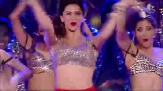 Deepika Padukone Performs at IIFA 2014