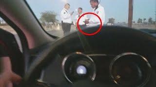 ACCIDENTE POLIC1A (GUSGRI)