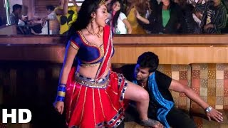 Hamra Marad Chahi Horn Dabawewala   Akshara Singh   Hot Bhojpuri Song   Pratigya 2   HD
