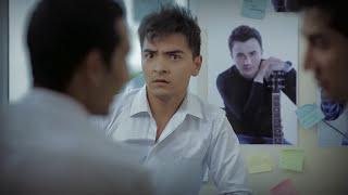 Ulug'bek Rahmatullayev - 16-17 yoshimda   Улугбек Рахматуллаев - 16-17 ёшимда