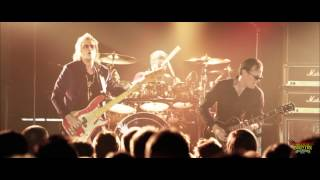 Black Country Communion -