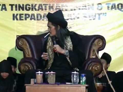 Gus Ali Gondrong - Khoul Akbar Bandungrejo (vol3)
