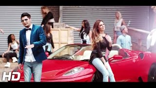 LETHAL COMBINATION - BILAL SAEED FT. ROACH KILLA - OFFICIAL VIDEO