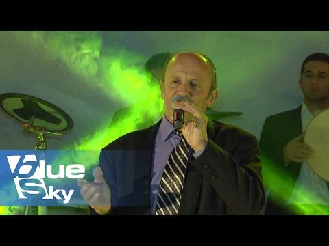 Agim Molla Potpuri Shkodrane Official video HD Arome Shkodre