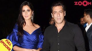 Katrina To Brush Up Hindi Skills For