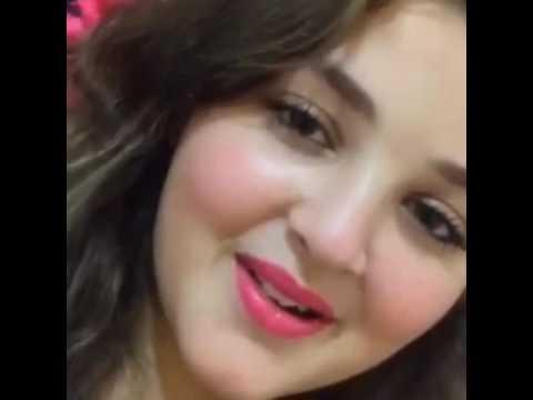WAU .Wanita Arab Cantik dan Seksi