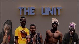 The Unit-Bado Mapema (Official Video) HD MP4
