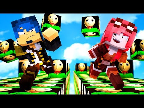 Xxx Mp4 Minecraft ITA LA CORSA DEI LUCKYBLOCK DI BALDI 3gp Sex