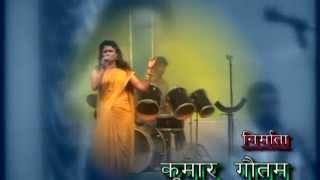 भोजपुरी डांस - Bhojpuri Bejod Nach Competition | Geeta Rani, Paro Rani | Bhojpuri Song