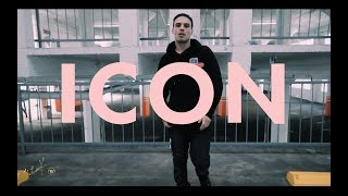 Jaden Smith - ICON (Dance Video) | Mihran Kirakosian Choreography