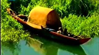 T Rexer Sondhane Part 8 By Mohammad Jafar Iqbal