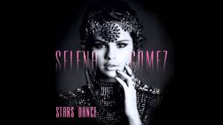 Selena Gomez - Stars Dance (Official Instrumental)