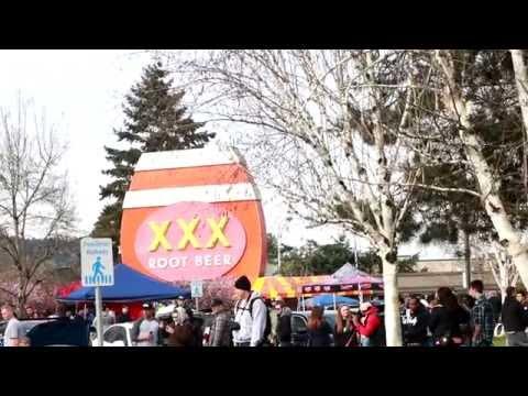 Xxx Mp4 Triple XXX Rootbeer 2015 Meet In HD Issaquah WA 3gp Sex